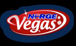 norgevegas casino logo